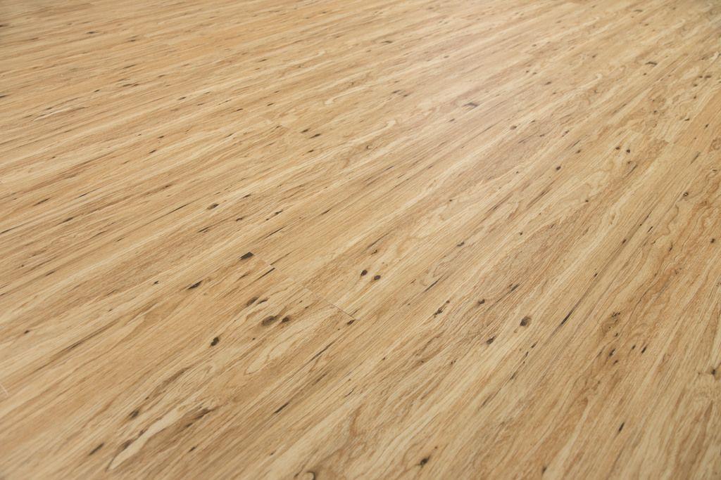 Natural Eucalyptus Vinyl Plank Hardwood Floor Alternative ...