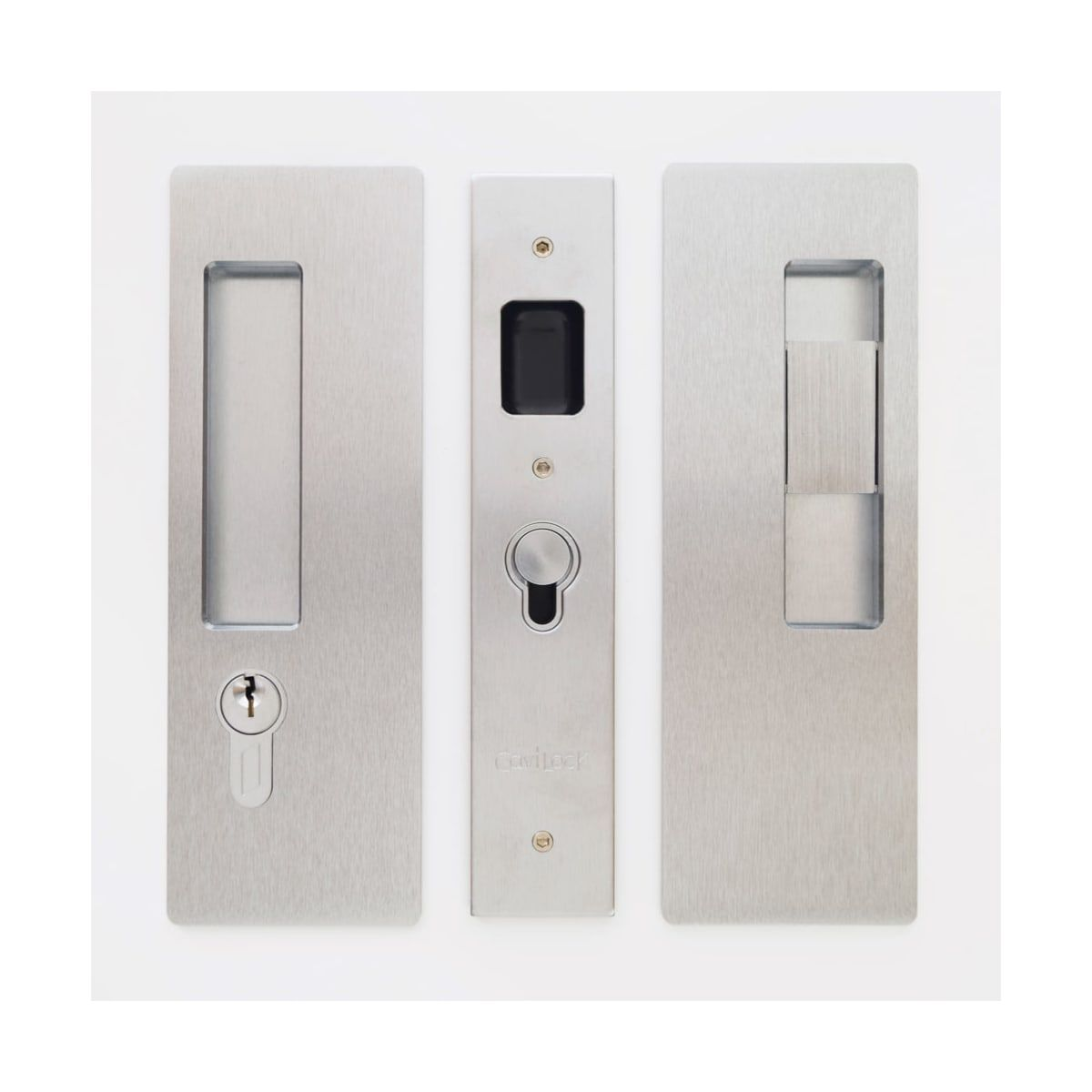 Cavilock Cl400c Ke 38 Rh Build Com In 2020 Pocket Doors Pocket Door Lock Lock Set