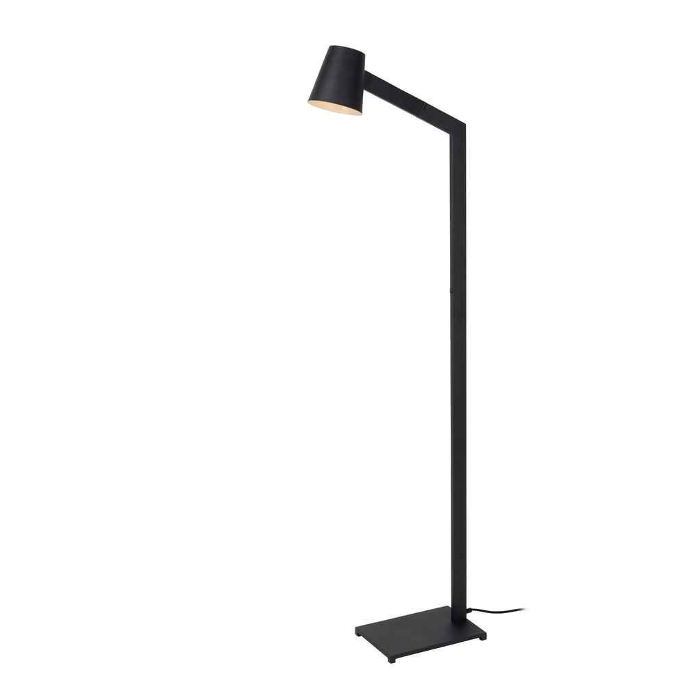 Vloerlampen | Vloerlamp, Muurverlichting, Verlichting