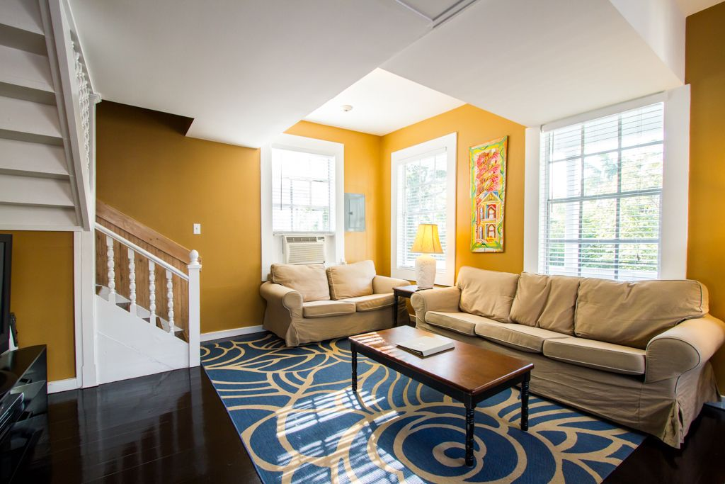 Villas Key West 1 TripAdvisor Rated Villas Steps to