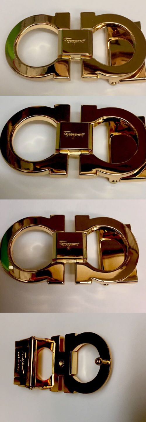 1dc31d3d0d6 ... promo code for belt buckles 86647 salvatore ferragamo belt buckle buy  it now only 59 51643