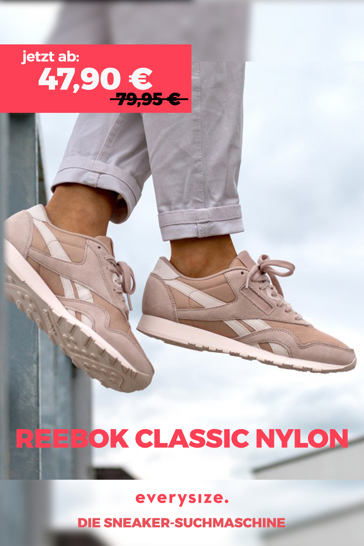 Reebok Royal Schuhe : 2019 Neue Version Online Schuhe Heißer
