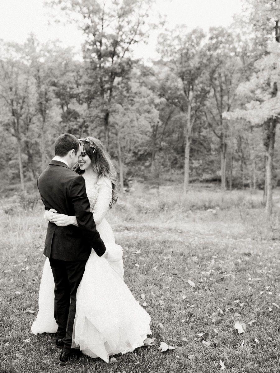 Pin On St Louis Wedding Photographer Fine Art Film Wedding Photography Ball Photo Co