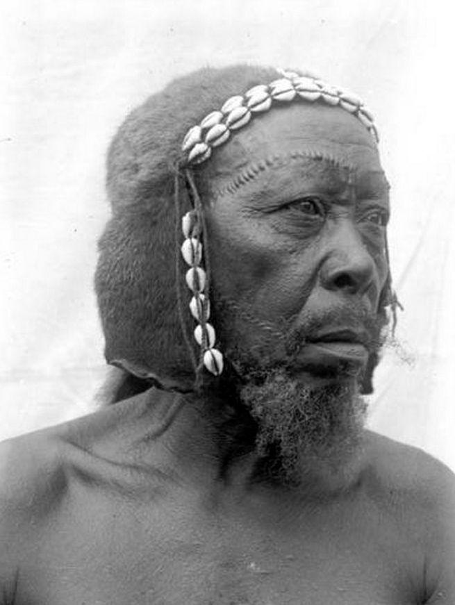 African congo men nude seems me