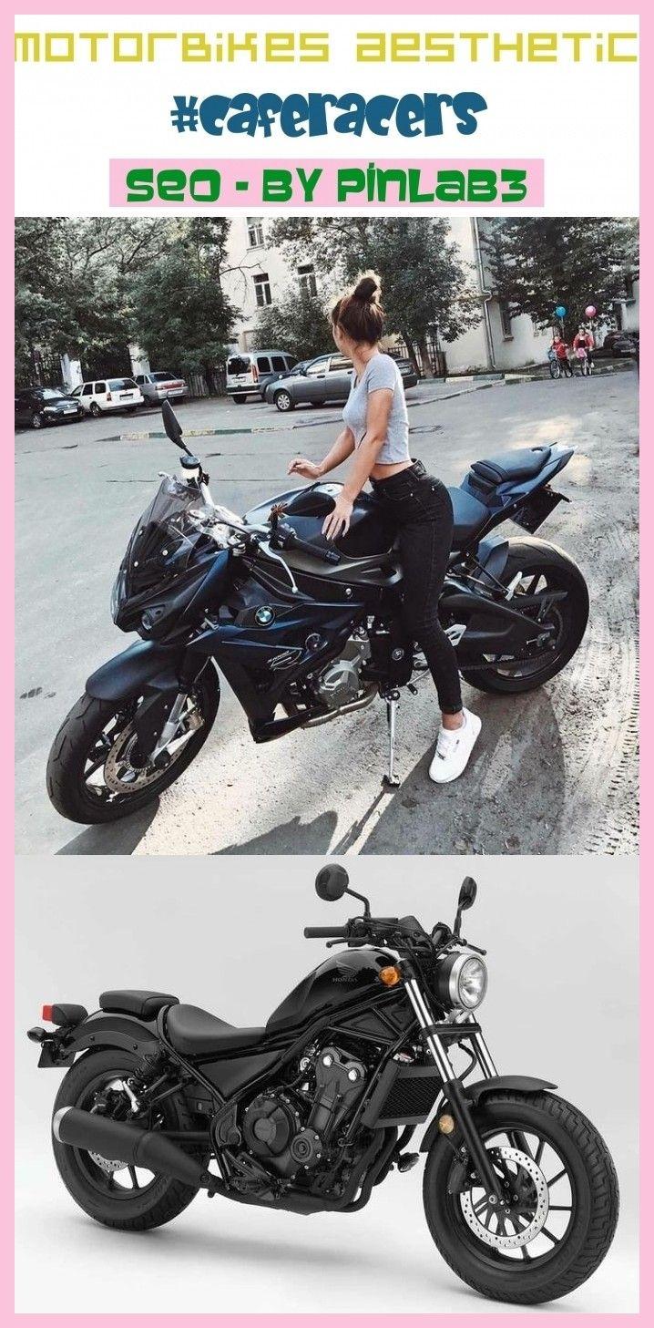Motorbikes aesthetic #motorbikes #aesthetic #ästhetische #motorräder #motos