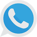Whatsapp Plus V2 22 Apk For Android Latest Free Download Android Free Download Download