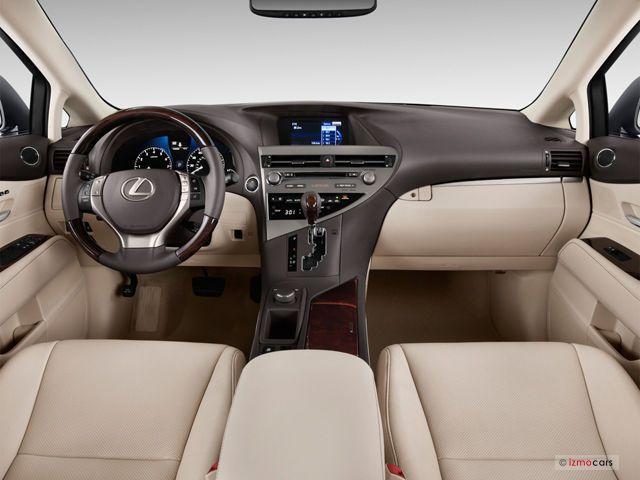 2015 Lexus Rx 350 Reviews Pictures And Prices U S News Best Cars In 2020 Lexus Rx 350 Lexus Lexus Interior