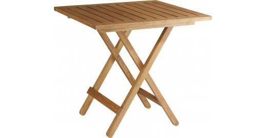 Tables de jardin, chaises, fauteuils - Jardinerie Truffaut