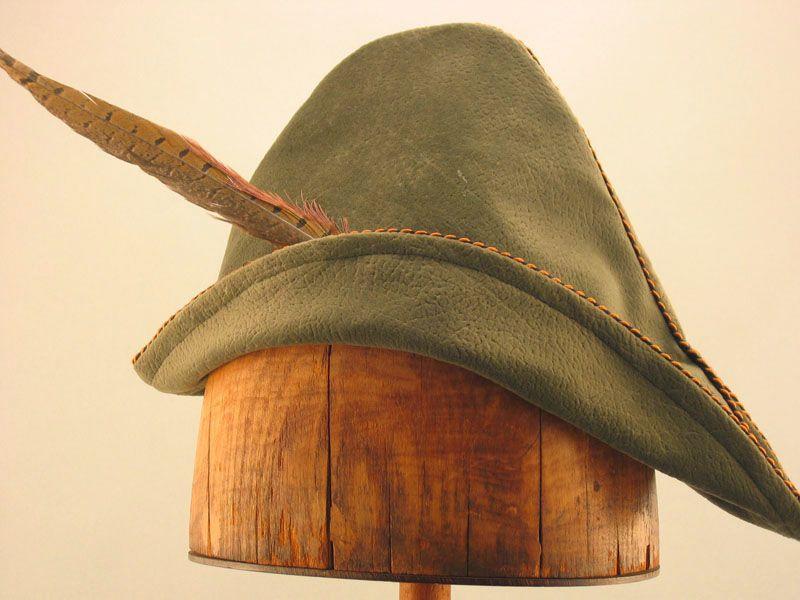 знаменит роскошным шляпа робин гуда картинки город славен