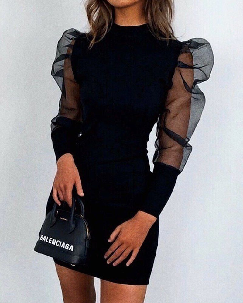 Fashion Active ▪️ Fashion   Inspiration   Lifestyle Media For more visit Img... 1