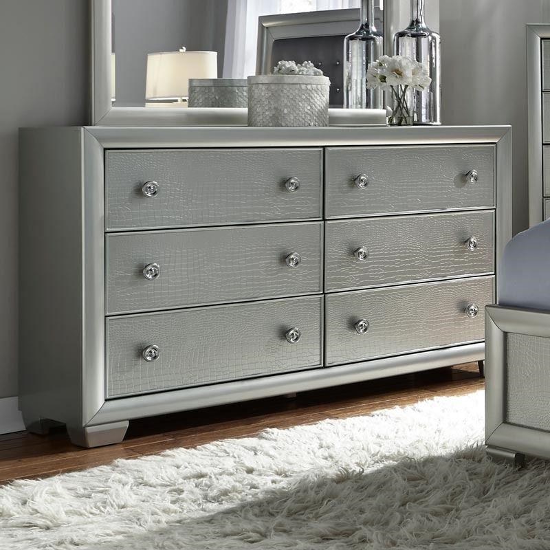 Furniture Bedroom Dresser Sets