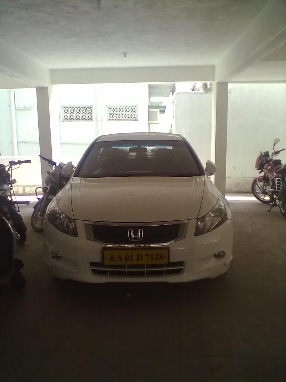Car Rental Agency Hire Cab Rental Car Rental Rates Bangalore Http Bangalorecabhire Com Tavera Html S G Re Car Rental Coupons Car Rental Cheap Car Rental