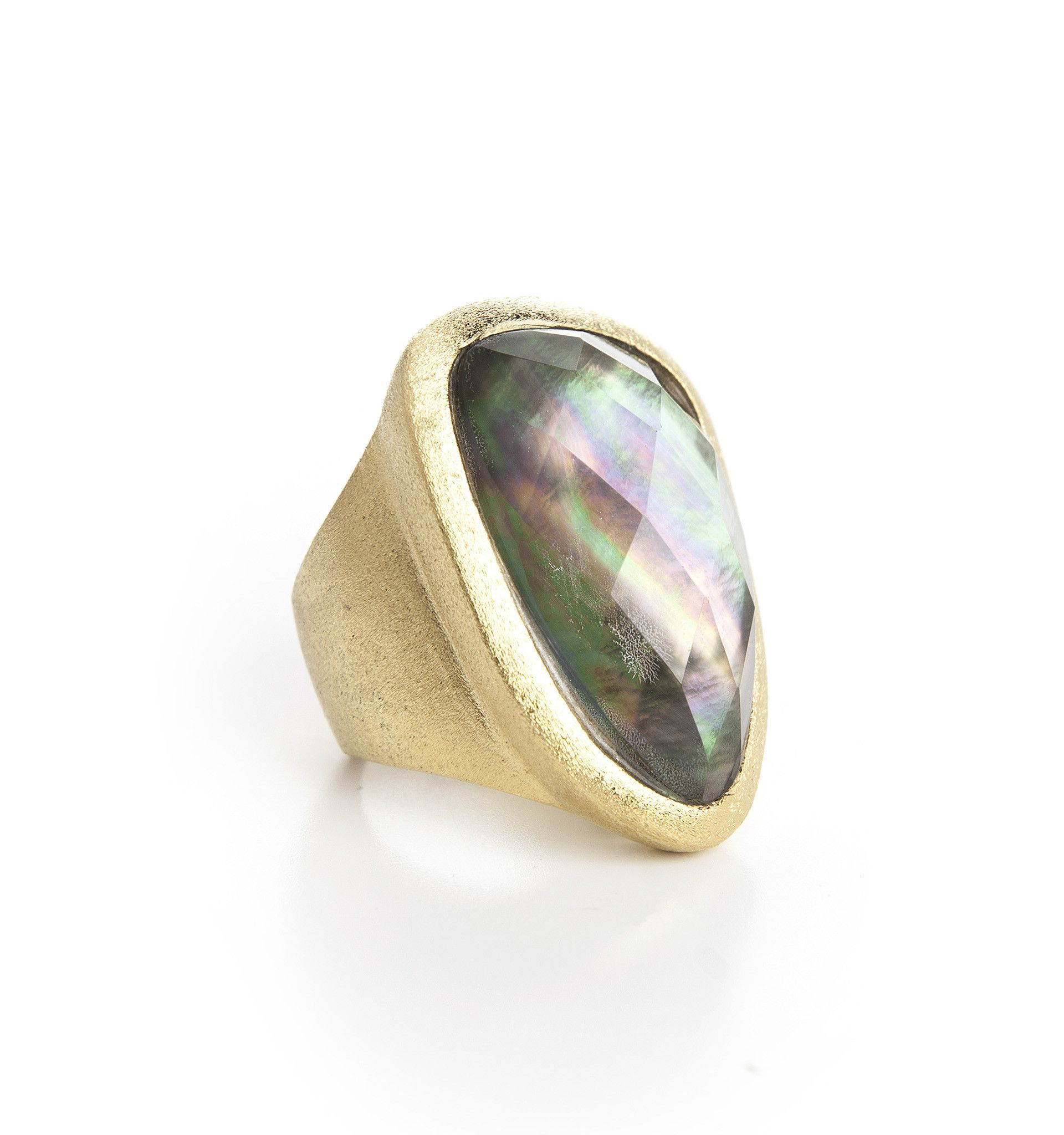 ring fluorite fullsizeoutput losonsky rings jeska products green