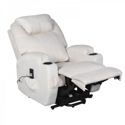 Yourhome Competition Win A Fenetic Wellbeing Electric Recliner