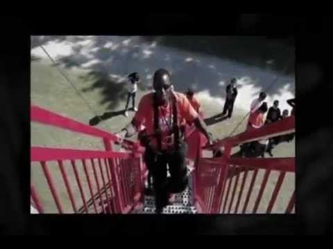 Party Rentals Dfw Mobile Zipline Rental Http Www Youtube Com Watch V Te8a6kmg Party Rentals Houston Party Ziplining