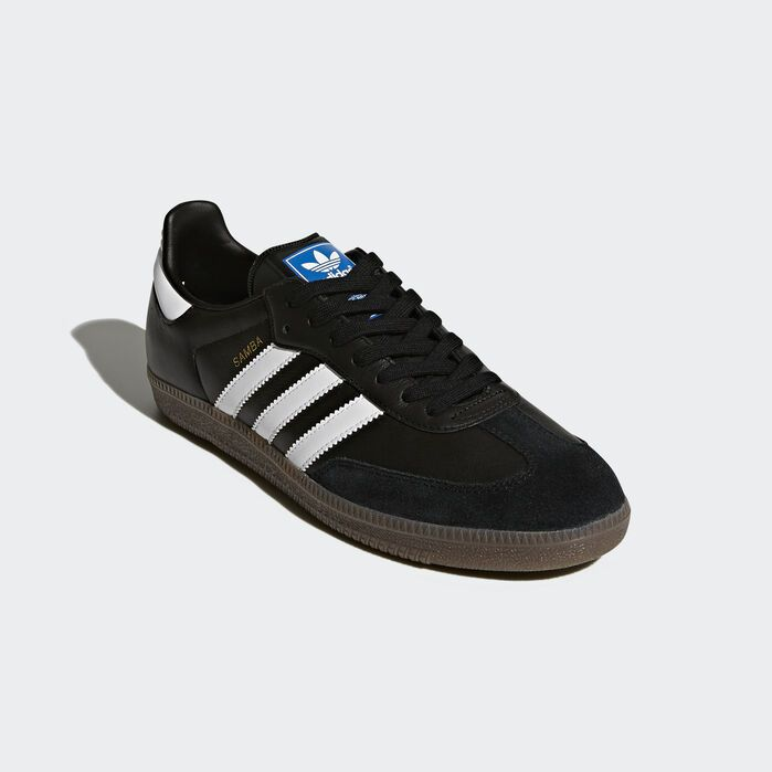 Adidas Samba 2019Products In Shoes Og Samba Kcul31J5TF