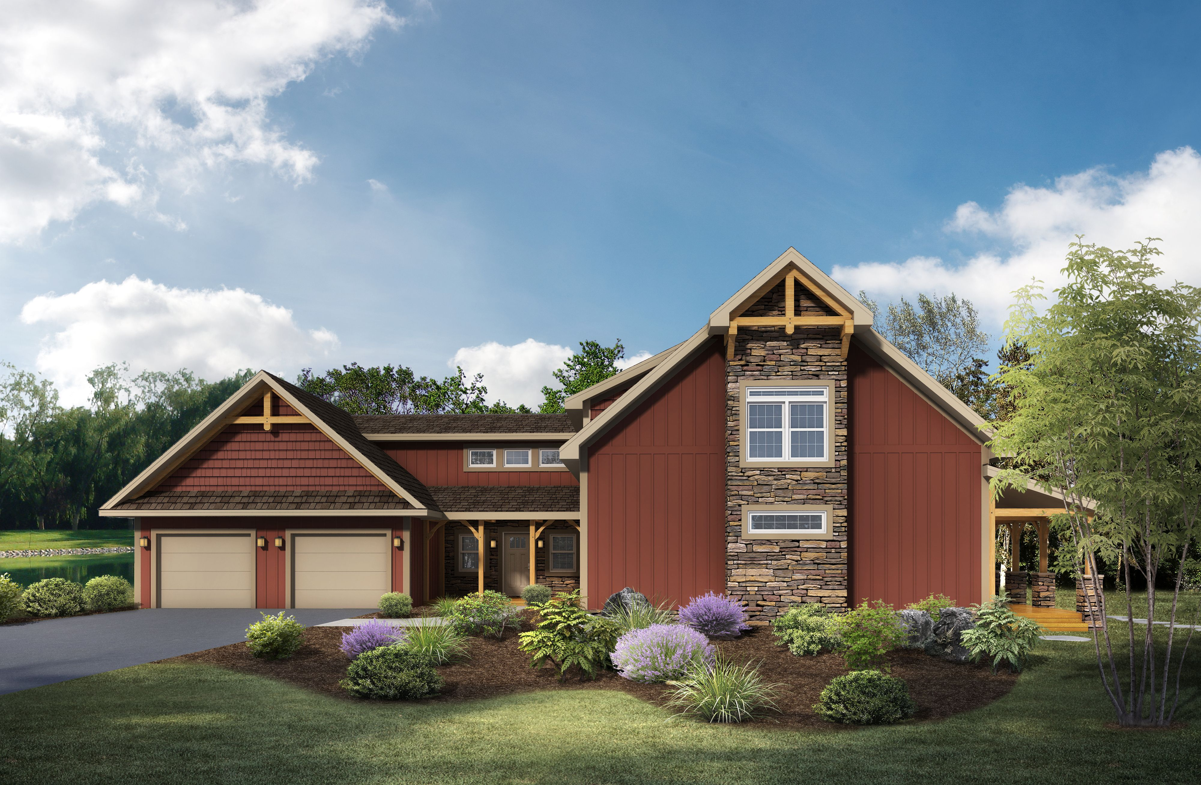 Home Timberhaven Log Timber Homes Timber House Timber Frame Homes Log Cabin Floor Plans