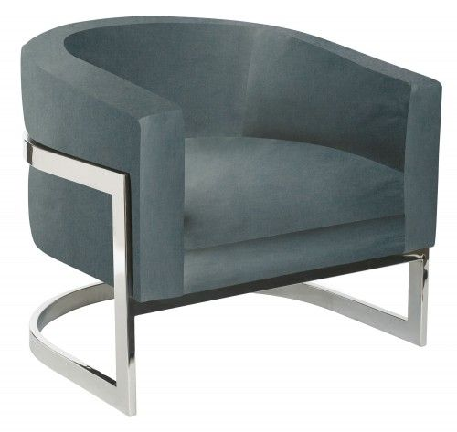 Stupendous Chairs Bernhardt Chairs In 2019 Armchair Furniture Frankydiablos Diy Chair Ideas Frankydiabloscom