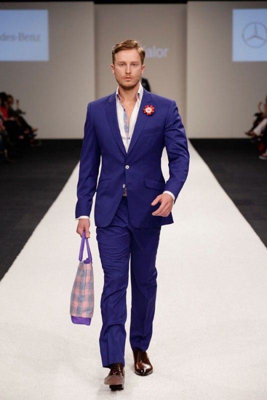 blue summer suit - Google Search | Groomsmen | Pinterest | Blue ...