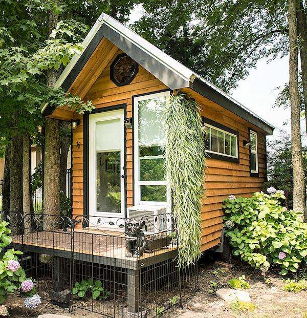 tiny house workshop. Shoebox Tiny House Hands On Design \u0026 Build Workshop In Memphis, I