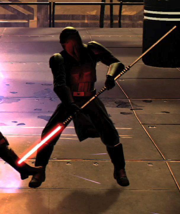Lightsaber Pike Star Wars Sith Star Wars Film Star Wars Collection