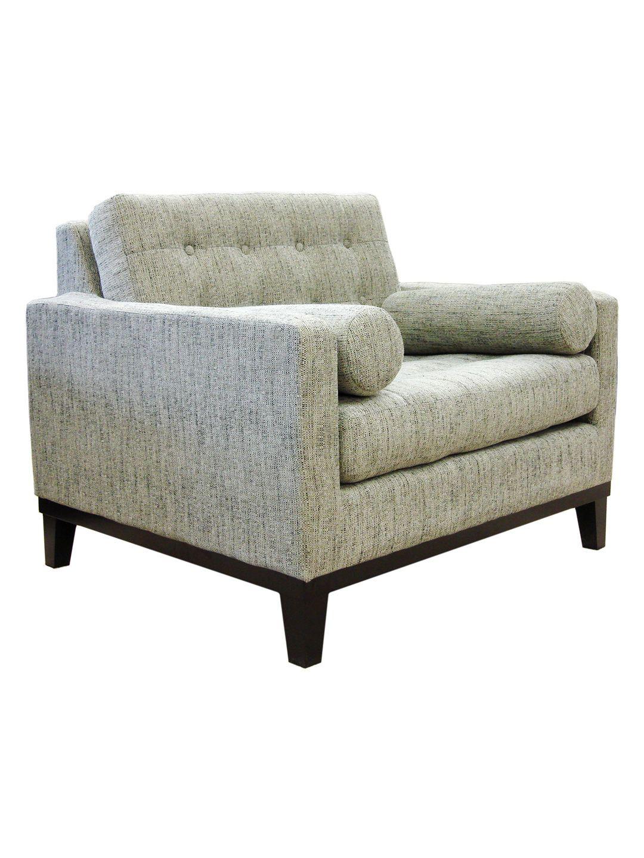 Centennial chair by armen living at gilt furniture