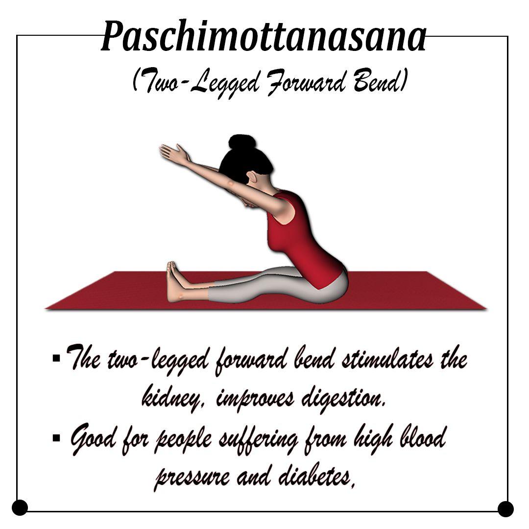 Paschimottanasana Kidney Failure Treatment How To Relieve Stress Kidney Treatment