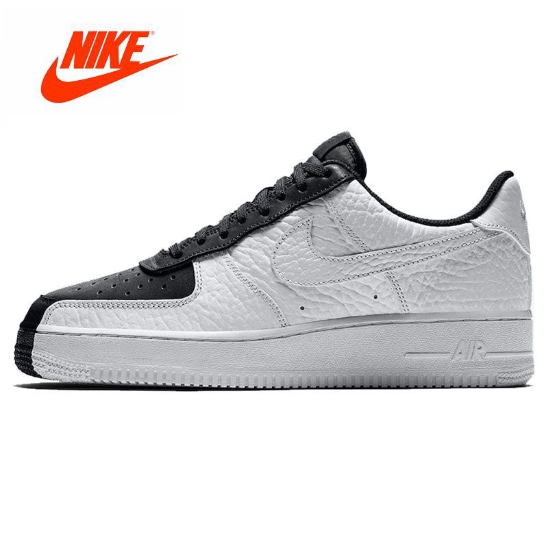 3b02207f2e0d31 Men s Original New Nike Air Force 1 Low Split AF1 Classique Comfortable  Breathable Sneakers134.25 ...