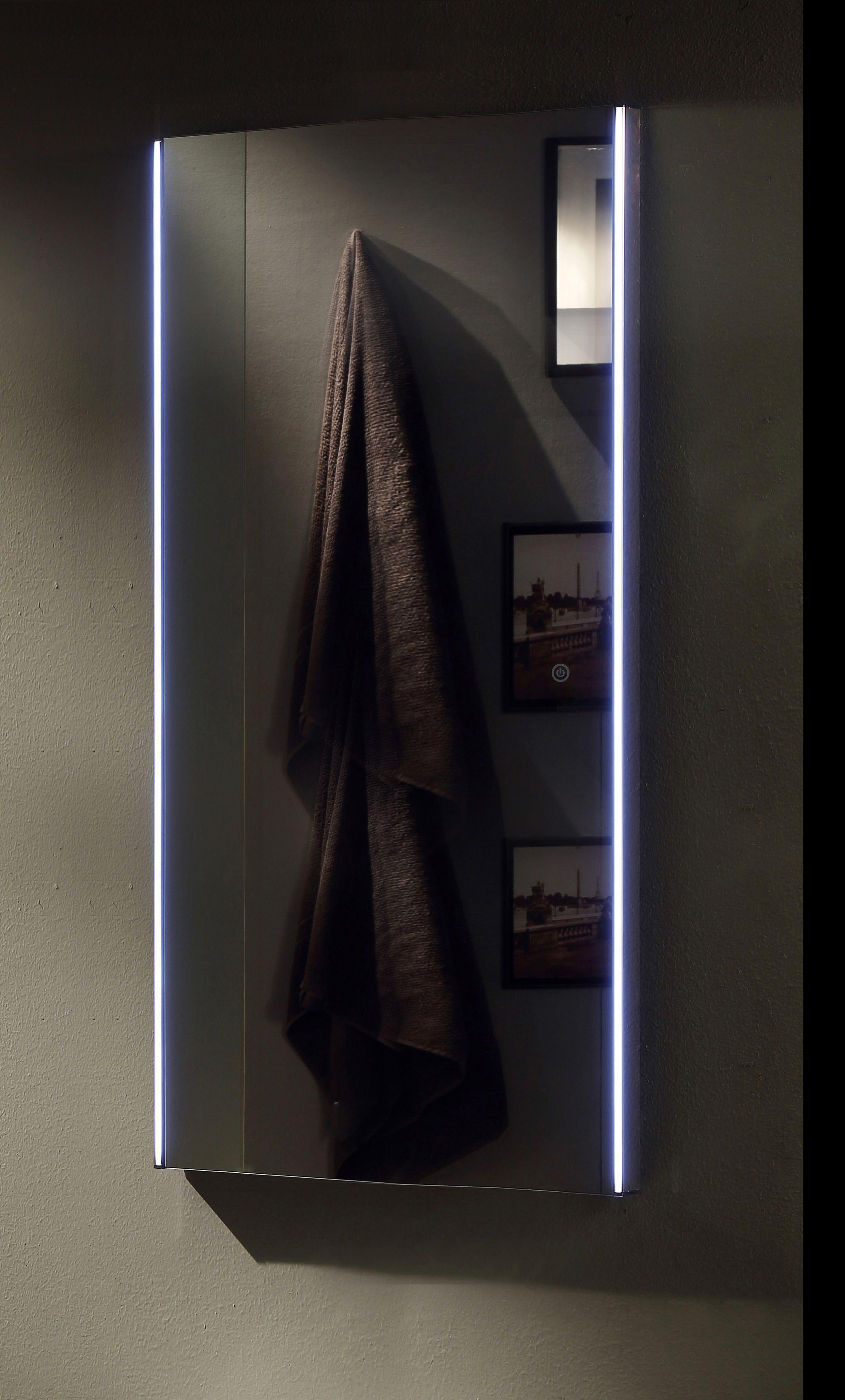 Backlit Mirror Remer Led Mirror Demister Pad Demister Mirror Smart Mirror Light Up Mirror Led Vanity Bedroom Bedroom Mirror Mirror Led Mirror Bathroom