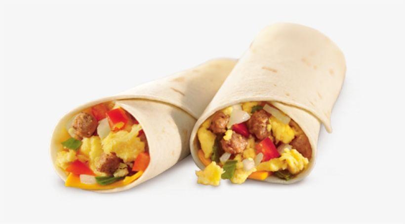 Mcdonald S Copycat Breakfast Burritos In 2020 Breakfast Clipart Mcdonalds Breakfast Breakfast Burritos