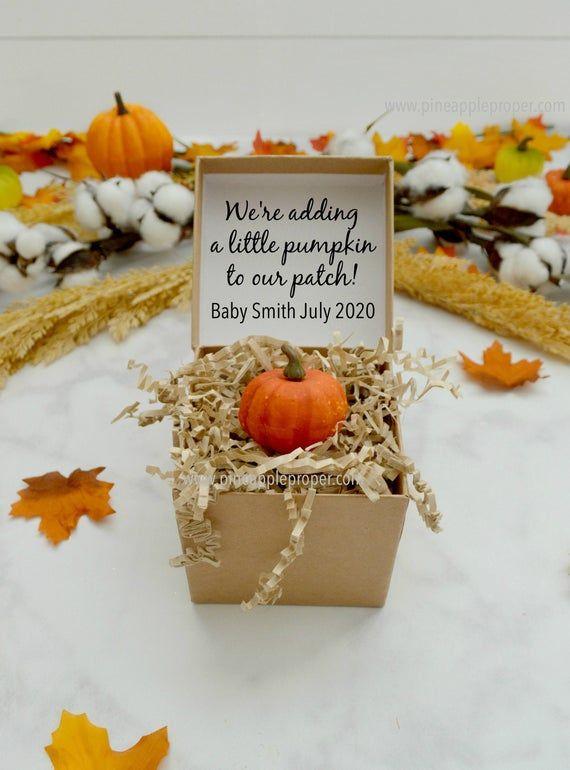 Pin On Fall Halloween Decorations
