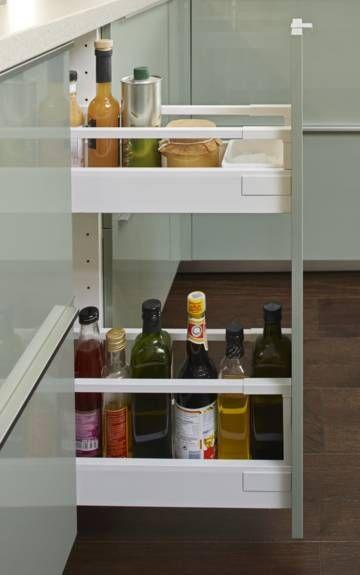 Katalog IKEA 2017 Organizer Pinterest Catalog and Kitchens - ikea küche katalog