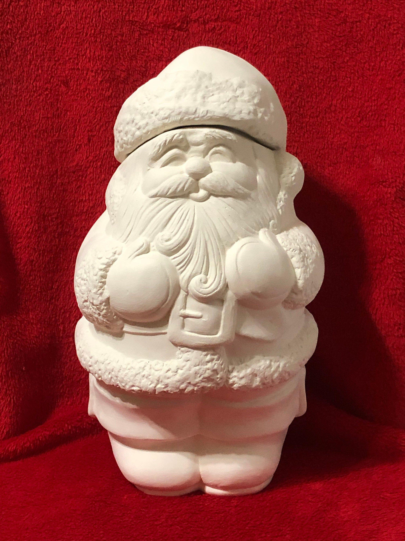 13e8dbed99adefd6d9ca4168a2f0e2ff Jpg 478 800 Ready To Paint Ceramics Ceramic Bisque Ceramic Painting