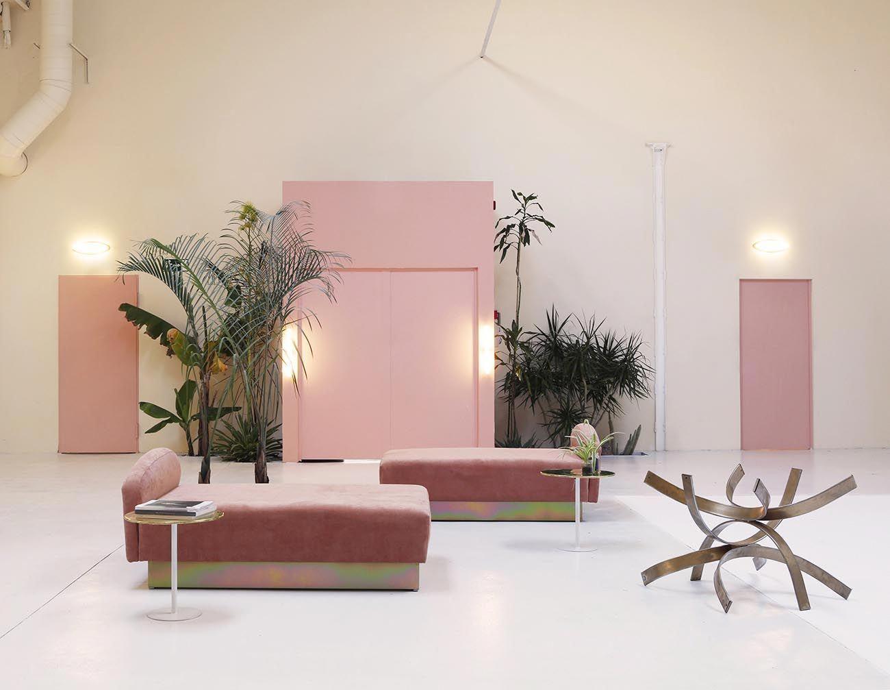 Photo antartica estudio sweet home make interior decoration design ideas decor for living room also rh pinterest