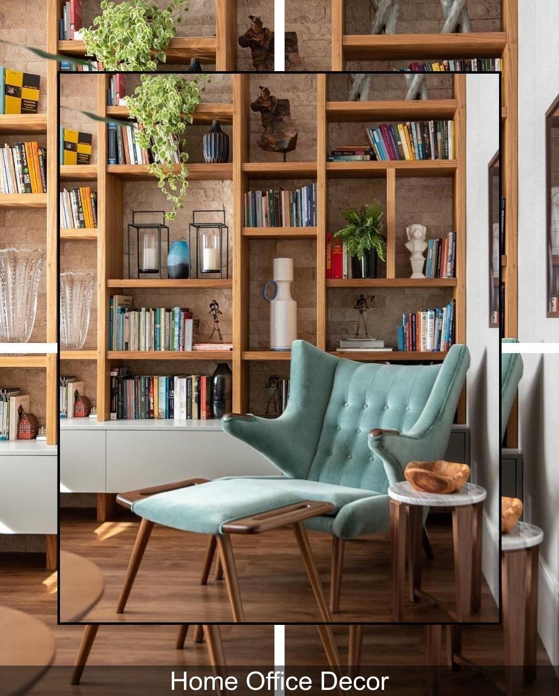 African Home Decor | Home Decor Liquidators | Ideas Of ...