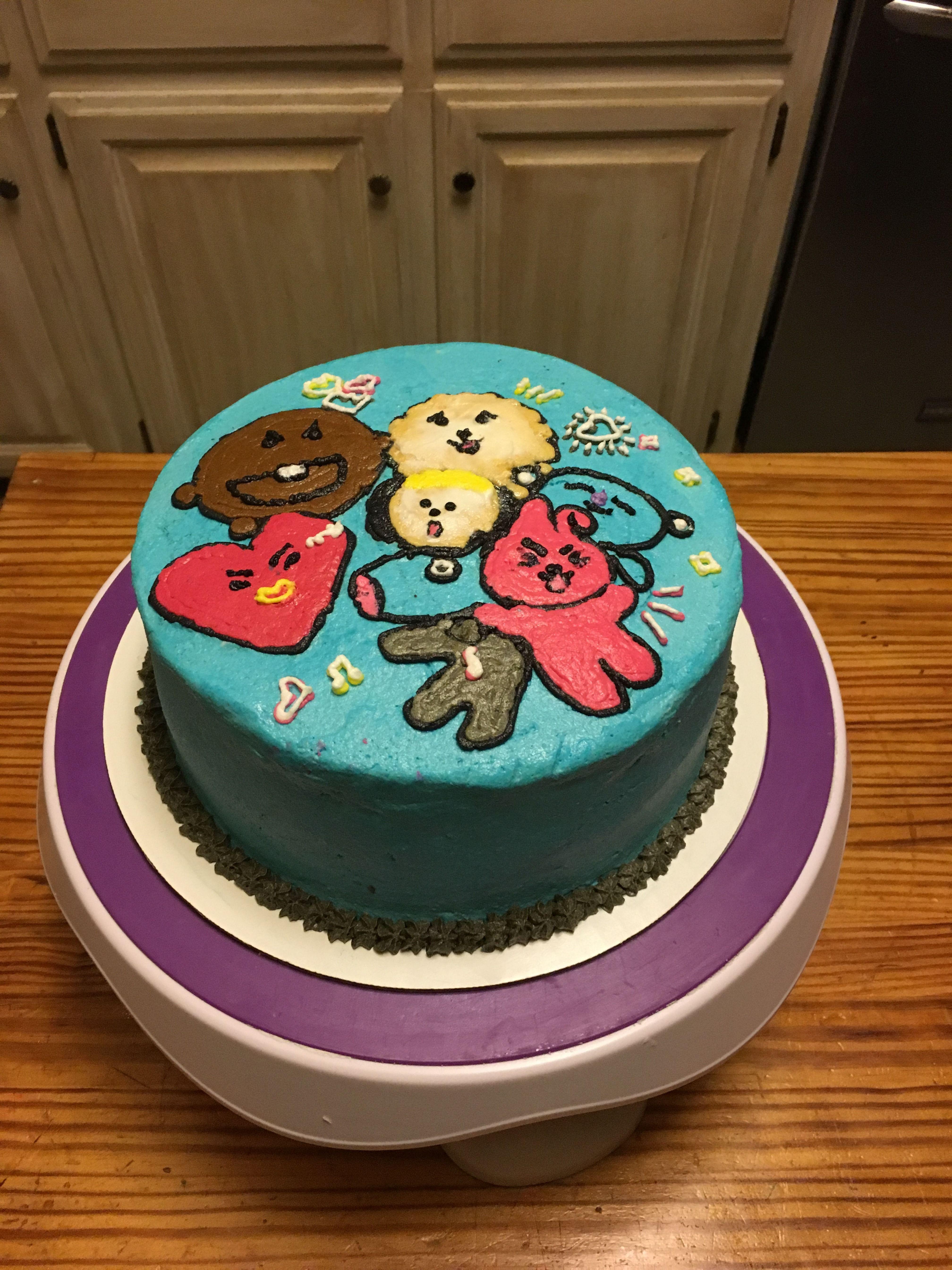 Pin on Boy Cakes