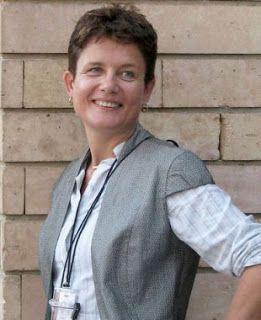 The death of former #BBC #journalist Jacqueline Sutton, 50, who was found