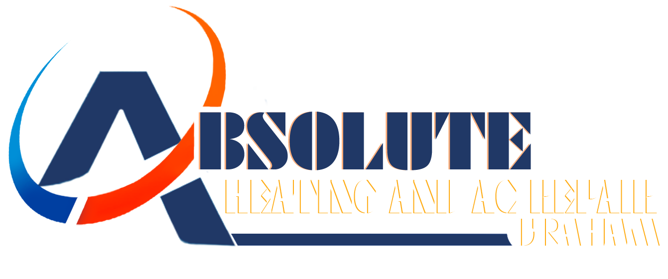 Absolute Heating And Ac Repair Graham Is A Licensed Team Of Professional Technicians Dedicated To Delivering Timely Heating Cooling