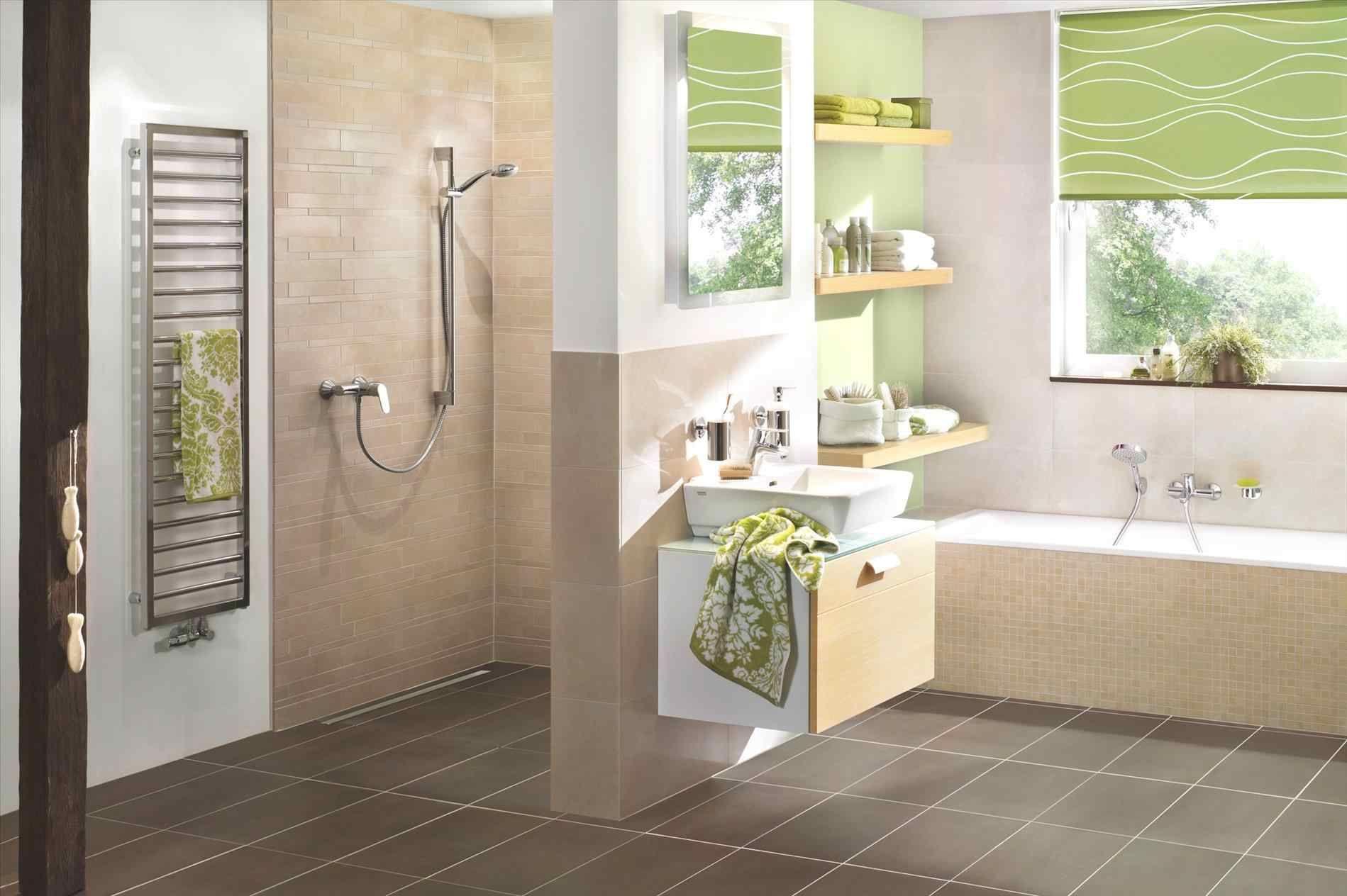 Badezimmer Ideen Ikea Dekoideen Bad Selber Machen Pinterest