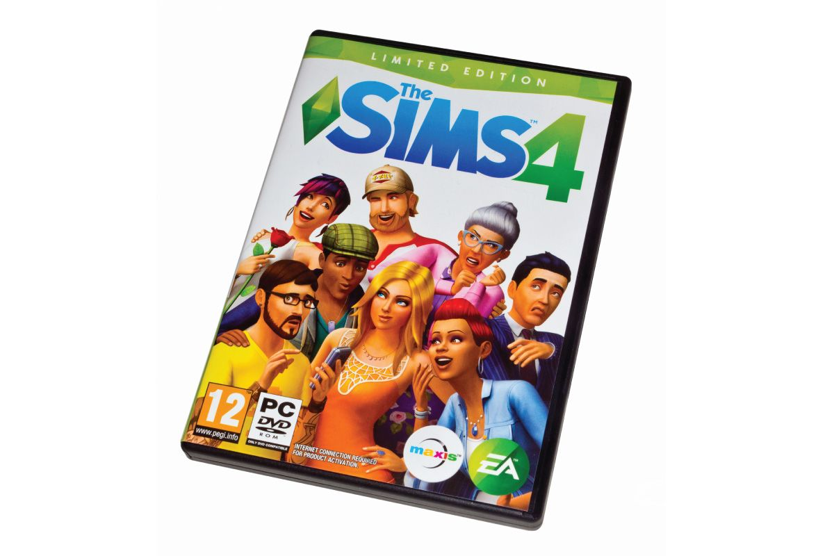 Sims 4 How To Do Homework In 2020 Do Homework Sims 4 Homework