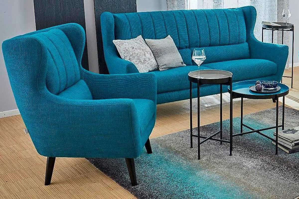 Cnouch Sessel Gmk Home Living Loungesessel Valga Sessel Highlights