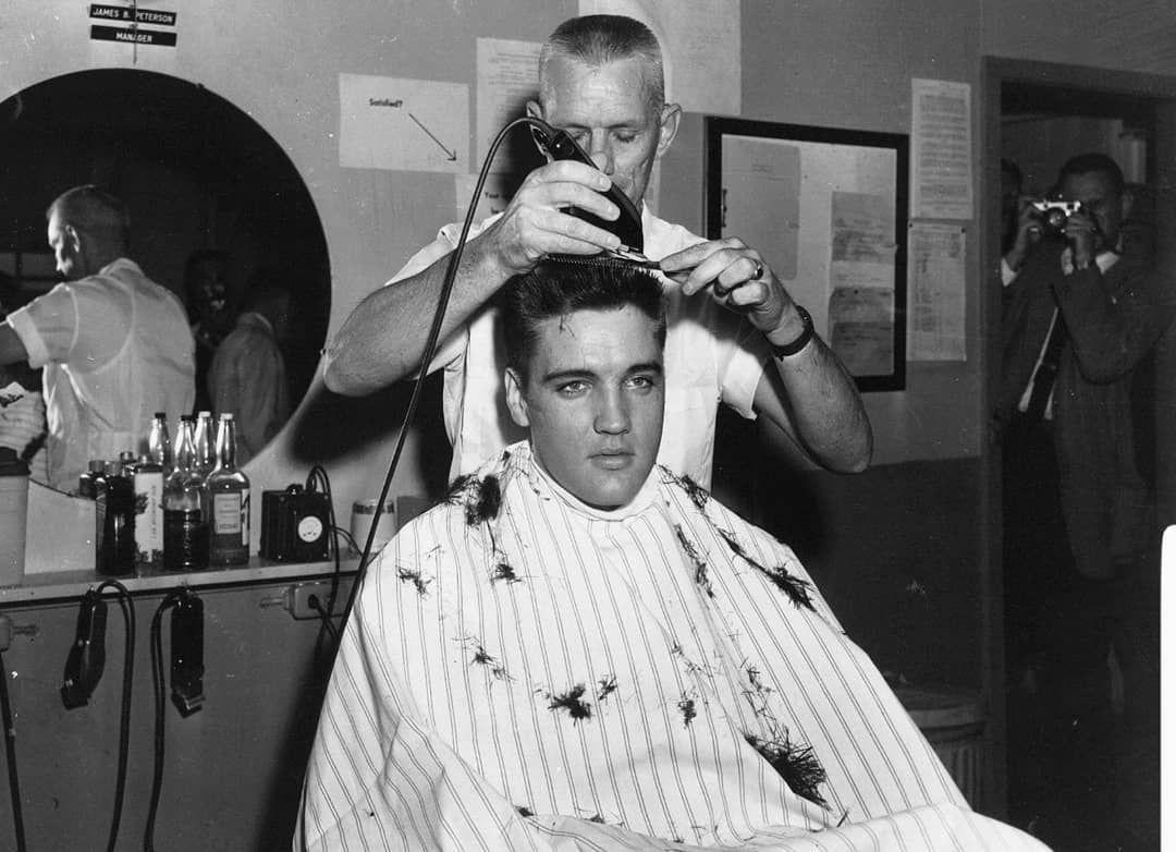 16+ Salon de coiffure vernon inspiration