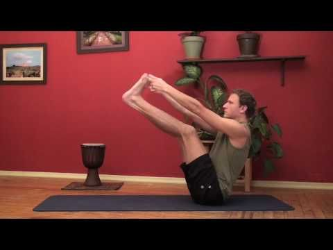 yoga for beginners challenge yourself with 6 new poses