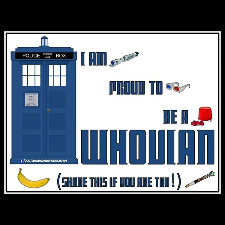 Please take at look at our friends @whovians.forever  Like Doctor Who t-shirts? There are a bunch available via the link in my bio. Please check them out!  #fandom #drwho #thedoctor #whovians #geek #dw #drwho #fandoms #tv #whovian #doctorwho