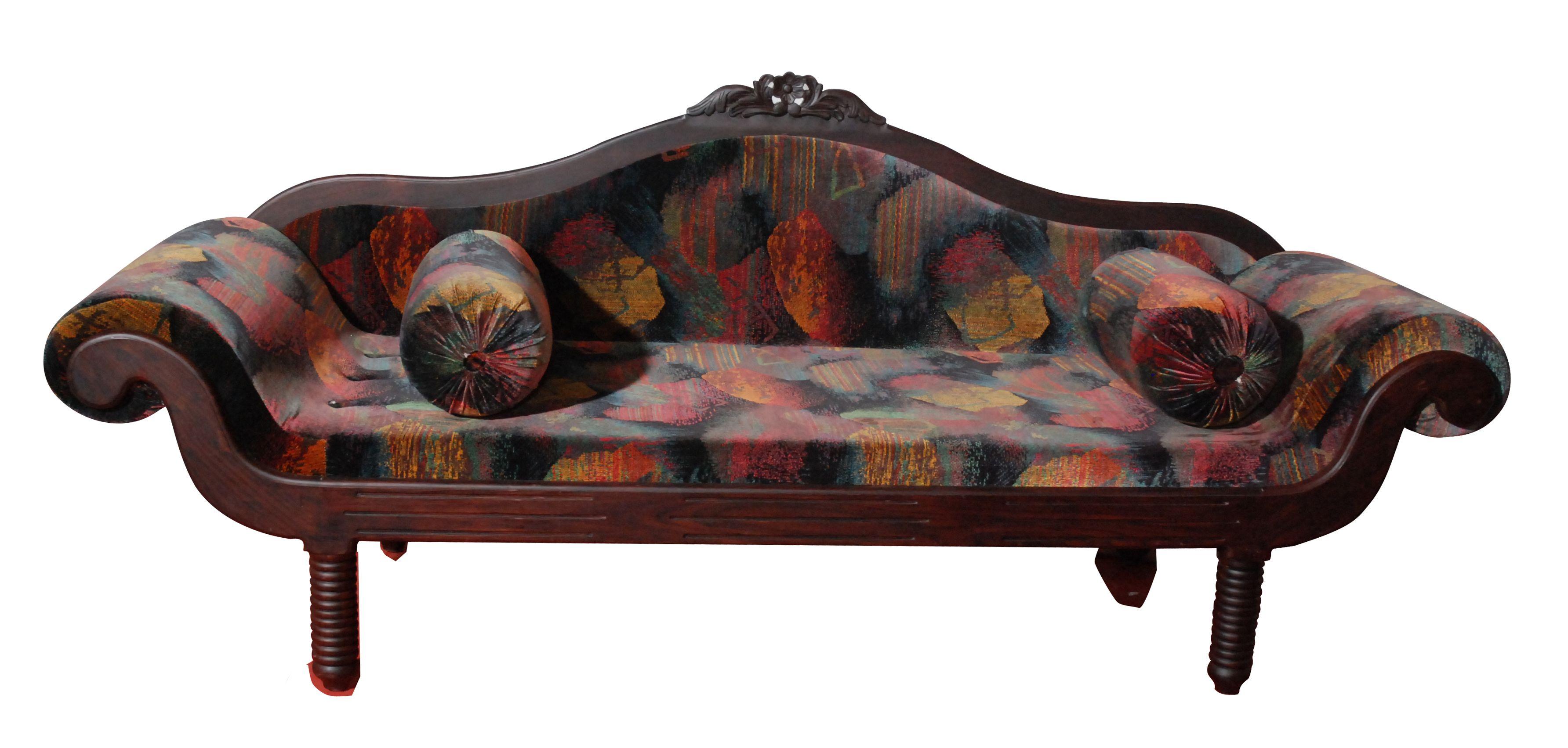 Diwan Designs Contemporary Furniture Wood Furniture Design