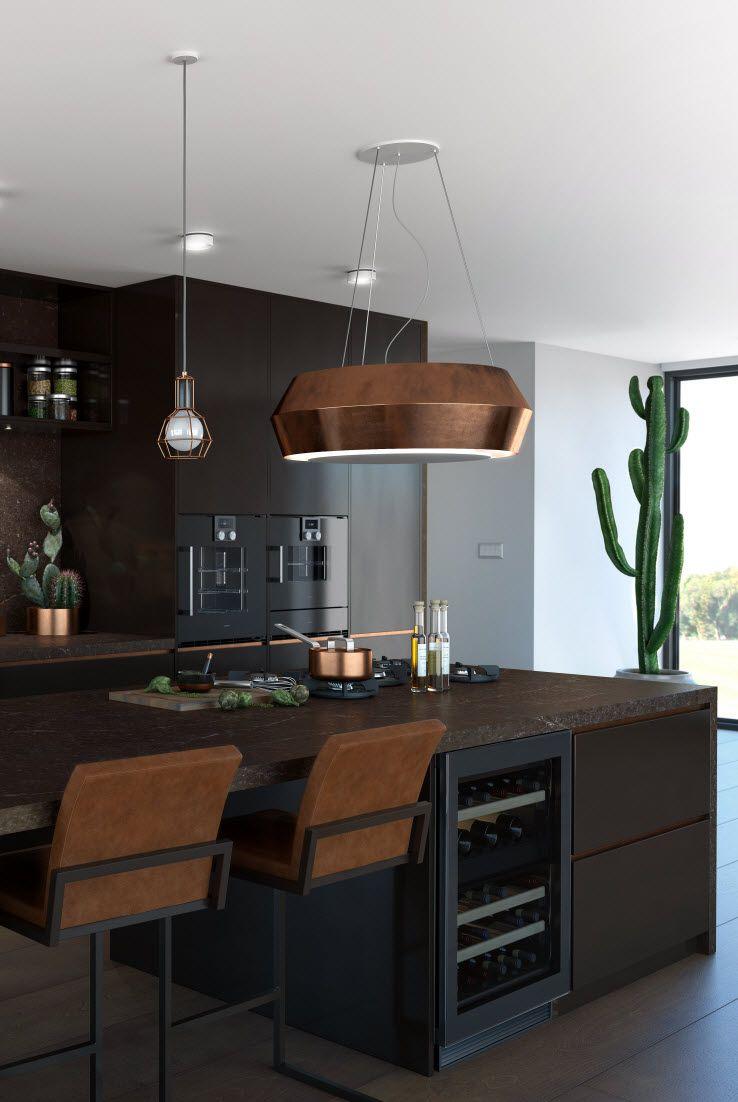Ihre Kostenlose Musterbestellung Kuchenstudio Arbeitsplatte Grau Wohnkuche Graue Kuchen