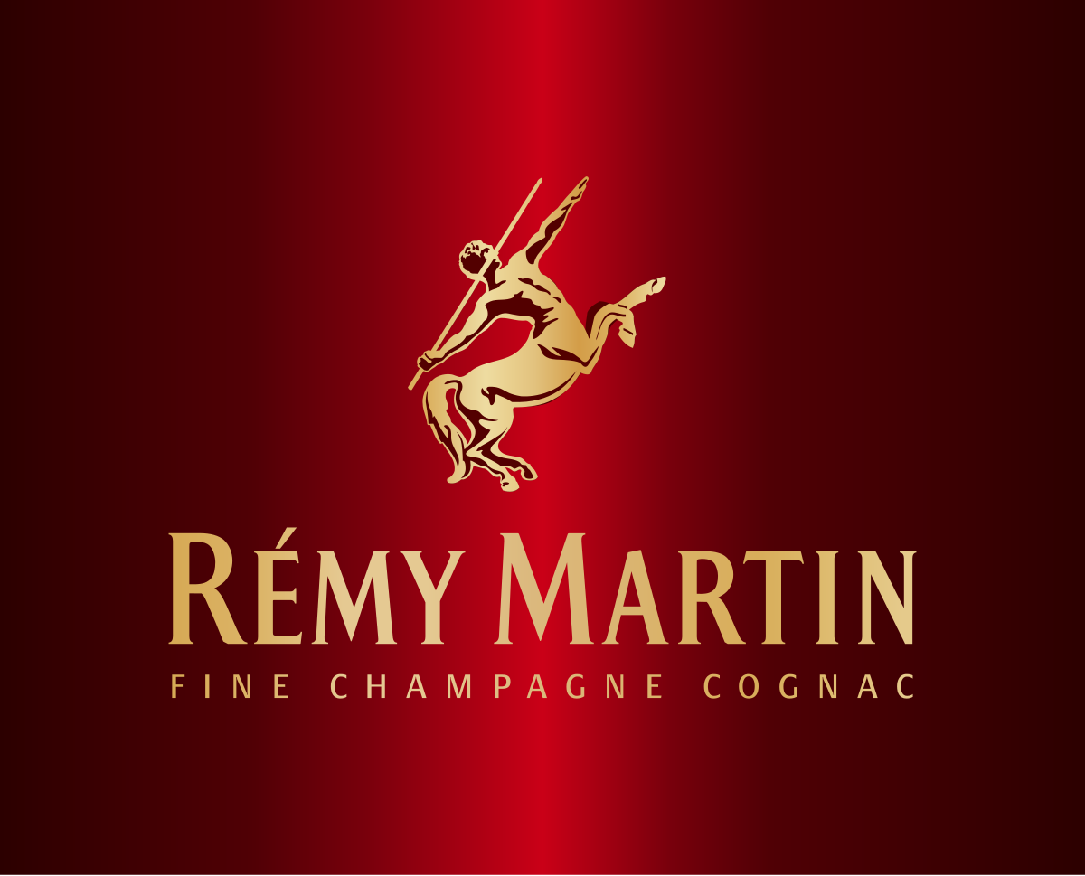 Pin By Babylon Night Club On Gentlemans Cognac Club Remy Martin Movie Posters Movies