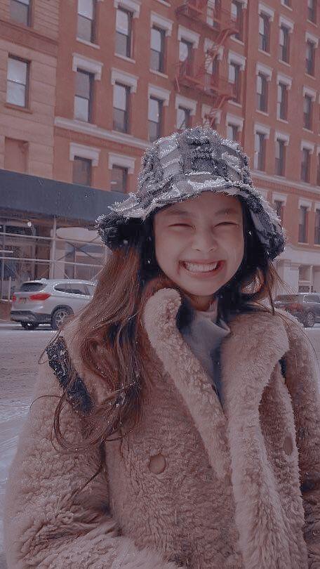 Jennie~fullscreen