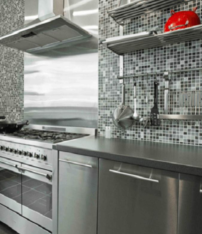 Metal Kitchen Sink Base Cabinets Metal Kitchen Cabinets Kitchen Cabinet Design Kitchen Cabinets