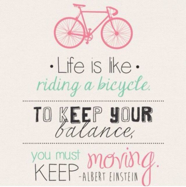 This is one of my favourite quotes, Albert Einstein truly is a genious